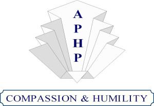 Professional membership - APHP