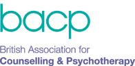 Professional membership - BACP
